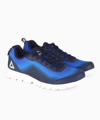 https://rukminim1.flixcart.com/image/400/400/jjn6d8w0/shoe/5/n/g/dv5054-8-reebok-coll-navy-awesome-blue-original-imaf72zfkvajvfyz.jpeg?q=90