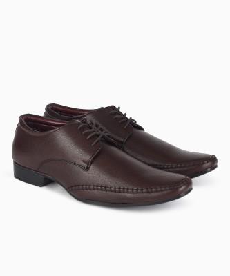 https://rukminim1.flixcart.com/image/400/400/jjn6d8w0/shoe/b/w/p/brian-8-bata-brown-original-imaf73spxvvhq6nq.jpeg?q=90