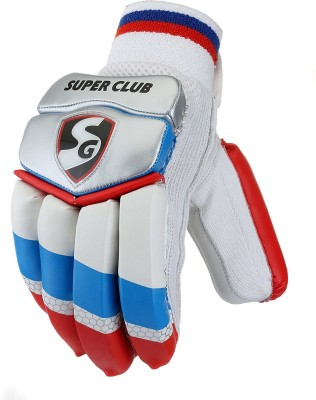 https://rukminim1.flixcart.com/image/400/400/jjn6d8w0/sport-glove/q/z/k/right-youth-super-club-batting-gloves-youth-na-90-6-batting-original-imaey6zswyg6sjg8.jpeg?q=90
