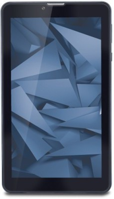 iBall Slide Dazzle i7 8 GB 7.0 inch with Wi-Fi+3G Tablet (Midnight Blue)