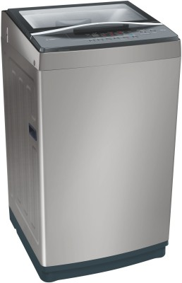 Bosch WOE652D0IN 6.5 kg Fully Automatic Top Load Washing Machine