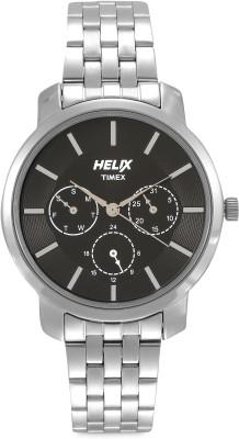 Timex TW032HL10  Analog Watch For Men