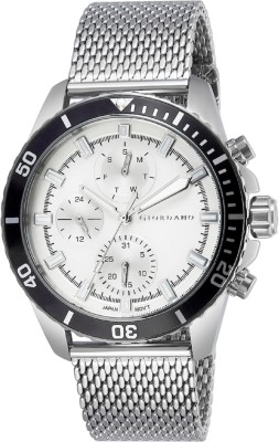 Giordano 1949-22 Analog Watch  - For Men at flipkart