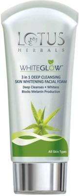 https://rukminim1.flixcart.com/image/400/400/jjolt3k0/face-wash/w/q/y/100-white-glow-3-in-1-deep-cleansing-skin-whitening-facial-foam-original-imaf77fhrdzqjvfq.jpeg?q=90