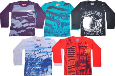 https://rukminim1.flixcart.com/image/400/400/jjolt3k0/kids-t-shirt/9/m/f/7-8-years-bp3033-1ly-garments-original-imaf76mzqeyrbhjw.jpeg?q=90