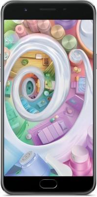OPPO F1S (Grey, 64 GB)(4 GB RAM)  Mobile (Oppo)