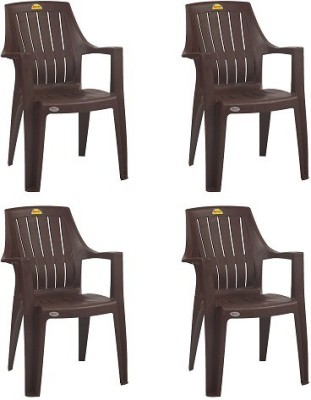 https://rukminim1.flixcart.com/image/400/400/jjolt3k0/moulded-chair/y/b/u/pp-turbo-super-set-of-4-chairs-globus-brown-supreme-brown-original-imaf77mxsduf7zgj.jpeg?q=90