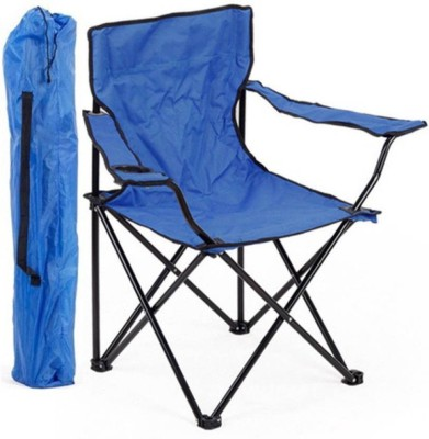 MK Metal Outdoor Chair(Finish Color - Multicolor)