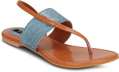 https://rukminim1.flixcart.com/image/400/400/jjolt3k0/sandal/c/z/m/rk-449-41-kielz-blue-original-imaf77zzu2vzxjbp.jpeg?q=90
