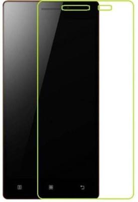 Coberta Tempered Glass Guard for Lenovo Vibe X2
