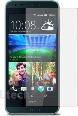 Phosphene Tempered Glass Guard for HTC Desire 620G dual sim