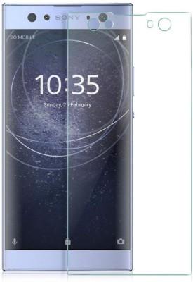https://rukminim1.flixcart.com/image/400/400/jjolt3k0/screen-guard/tempered-glass/c/q/3/gbks-gbuy25-original-imaf4bfdagg9c8az.jpeg?q=90