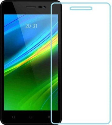 ACM Tempered Glass Guard for Karbonn Smart A10(Pack of 2)