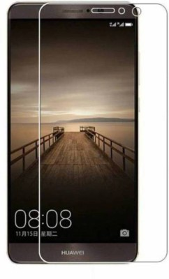 CHVTS Tempered Glass Guard for Huawei Mate(Pack of 1)