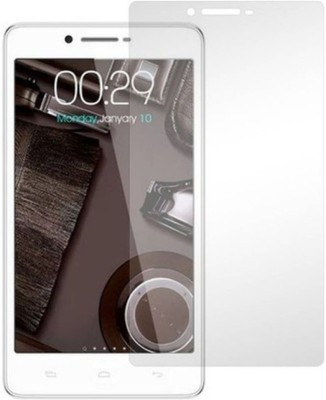 Tarmour Tempered Glass Guard for Micromax Canvas Doodle 3 A102