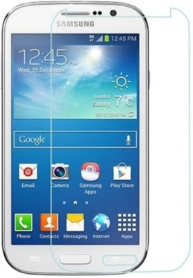 Bastex Tempered Glass Guard for Samsung Galaxy Grand Duos GT-I9082