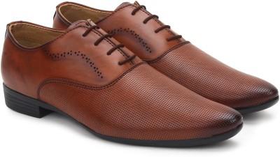 https://rukminim1.flixcart.com/image/400/400/jjolt3k0/shoe/9/v/s/buwch-81-blk-6-buwch-brown-original-imaf777gxybyarzg.jpeg?q=90