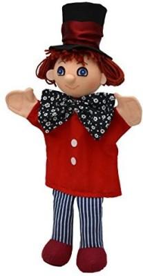 https://rukminim1.flixcart.com/image/400/400/jjolt3k0/toy-puppet/h/q/p/26188a-generic-original-imaf777qahhv8ygx.jpeg?q=90