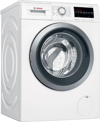 https://rukminim1.flixcart.com/image/400/400/jjolt3k0/washing-machine-new/y/b/z/wat24463in-bosch-original-imaf6zgctycfyccg.jpeg?q=90