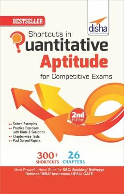 Competitive Exam