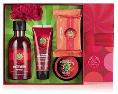 https://rukminim1.flixcart.com/image/400/400/jjq18y80/combo-kit/x/f/g/gift-small-strawberry-ar18-gift-small-strawberry-ar18-the-body-original-imaf77gd2vznfqzu.jpeg?q=90