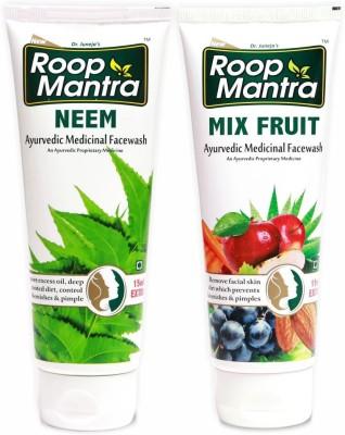 https://rukminim1.flixcart.com/image/400/400/jjq18y80/face-wash/9/t/9/115-face-wash-1-neem-1-mix-fruit-115ml-roop-mantra-original-imaf78kfnjqv78xy.jpeg?q=90