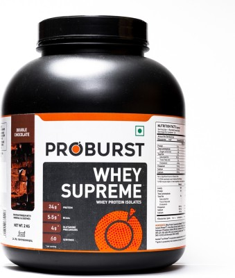 https://rukminim1.flixcart.com/image/400/400/jjq18y80/protein-supplement/g/8/z/whey-supreme-proburst-original-imaf78ehvyep7r4d.jpeg?q=90
