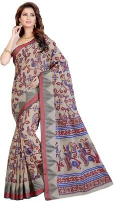 https://rukminim1.flixcart.com/image/400/400/jjq18y80/sari/d/y/m/free-skr4354-rani-saahiba-original-imaf78qsyuuyzcez.jpeg?q=90