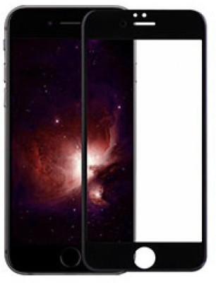 Maxpro Tempered Glass Guard for Apple iPhone 8 Plus/7 Plus/ 6s Plus/ 6 Plus(Pack of 2)