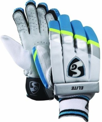 https://rukminim1.flixcart.com/image/400/400/jjq18y80/sport-glove/x/e/w/right-boys-elite-batting-gloves-boys-na-90-6-batting-gloves-sg-original-imaf78bnvzgpttc2.jpeg?q=90