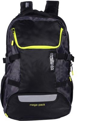 https://rukminim1.flixcart.com/image/400/400/jjrgosw0/backpack/r/q/s/magna-02-laptop-backpack-black-magna-02-laptop-backpack-american-original-imaf79rkgp5dwuwz.jpeg?q=90