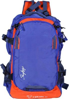 https://rukminim1.flixcart.com/image/400/400/jjrgosw0/backpack/u/7/k/cascade-weekender-cascade-backpack-skybags-original-imaf79rk3mvtkxvs.jpeg?q=90