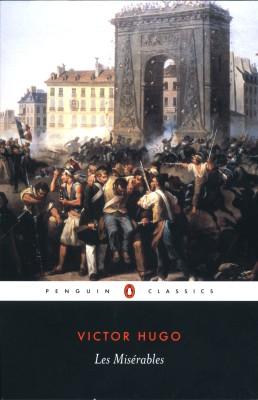https://rukminim1.flixcart.com/image/400/400/jjrgosw0/book/3/0/8/les-miserables-original-imaesbkjbgrhnq6m.jpeg?q=90