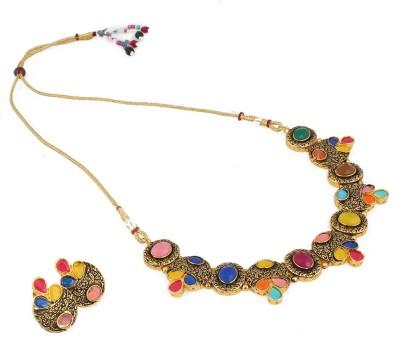 https://rukminim1.flixcart.com/image/400/400/jjrgosw0/jewellery-set/m/6/b/gcn1344-aradhya-original-imaf79gjzrgdxnbm.jpeg?q=90
