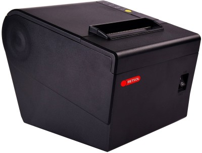 Retsol tp806 Thermal Receipt Printer
