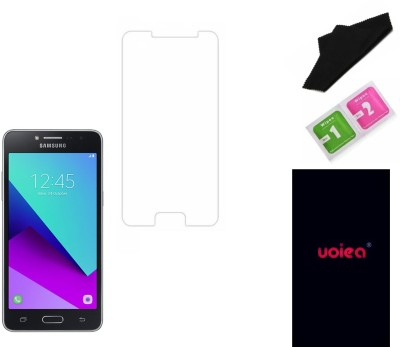 uoiea Tempered Glass Guard for Samsung Galaxy J2 Grand Prime Plus