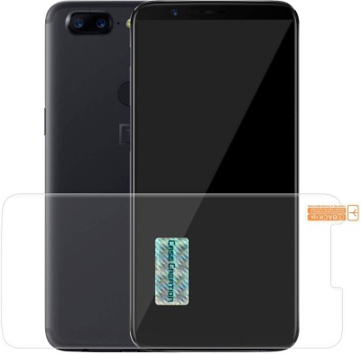 https://rukminim1.flixcart.com/image/400/400/jjrgosw0/screen-guard/tempered-glass/y/g/y/case-creation-flexible-hd-curve-tempered-glass-pro-guard-201-original-imaf792mhkzax2hm.jpeg?q=90