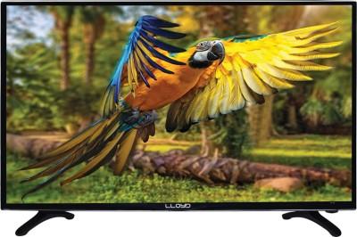Lloyd 98cm (38.5 inch) Full HD LED TV(L39FN2) (Lloyd)  Buy Online