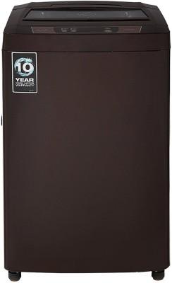 Godrej 6.2 kg Fully Automatic Top Load Washing Machine Brown(WTA EON 620 CI) (Godrej)  Buy Online