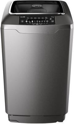 Godrej 7 kg Fully Automatic Top Load Washing Machine Grey(WT EON Allure 700 PANMP) (Godrej)  Buy Online