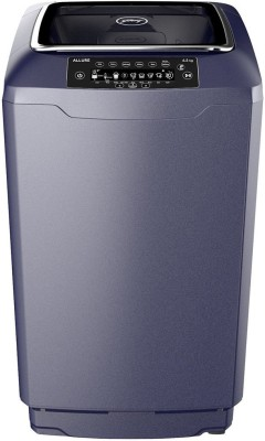 Godrej 6.5 kg Fully Automatic Top Load Washing Machine Blue(WT EON Allure 650 PANMP) (Godrej)  Buy Online