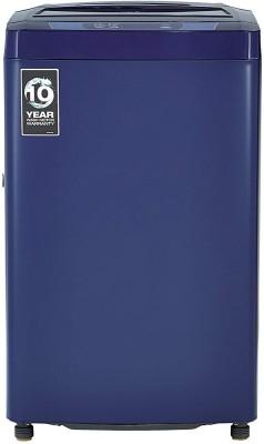 Godrej 6.2 kg Fully Automatic Top Load Washing Machine Blue(WTA EON 620 CI) (Godrej)  Buy Online