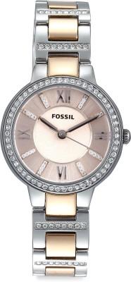 https://rukminim1.flixcart.com/image/400/400/jjrgosw0/watch/y/y/e/es3405i-fossil-original-imaf79zr49bkza8x.jpeg?q=90