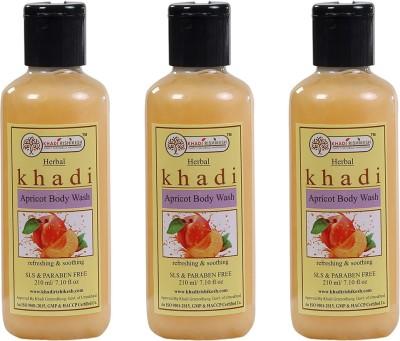 https://rukminim1.flixcart.com/image/400/400/jjsw4nk0/body-wash/r/j/n/630-herbal-apricot-body-wash-combo-set-pack-of-3-x-210-ml-630-ml-original-imaf786zfmz6favy.jpeg?q=90