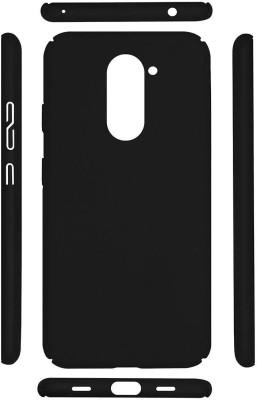 Melfo Back Cover for Honor 6x Black