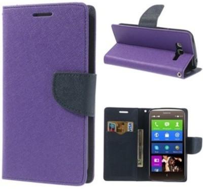 https://rukminim1.flixcart.com/image/400/400/jjsw4nk0/cases-covers/wallet-case-cover/s/k/p/gohaps-luxury-mercury-magnetic-lock-diary-wallet-style-flip-original-imafyddtkupfh8mv.jpeg?q=90