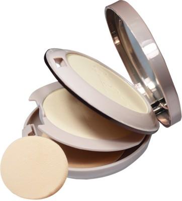 https://rukminim1.flixcart.com/image/400/400/jjsw4nk0/compact/p/d/j/24-perfect-complexion-comapat-powder-oil-control-cp8009-01-glam-original-imaf7avcfthgtf3m.jpeg?q=90