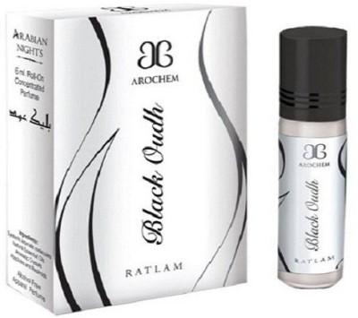 https://rukminim1.flixcart.com/image/400/400/jjsw4nk0/perfume/s/4/s/100-apparel-concentrated-perfume-free-from-alochol-perfume-original-imaf7agqkz5ybsmy.jpeg?q=90