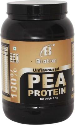https://rukminim1.flixcart.com/image/400/400/jjsw4nk0/protein-supplement/h/f/p/b183-1-bioton-original-imaf6nz9zwxtsgzw.jpeg?q=90