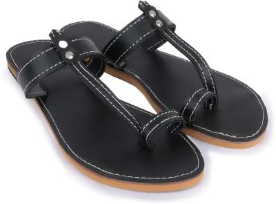 https://rukminim1.flixcart.com/image/400/400/jjsw4nk0/sandal/a/b/p/2562-37-37-paduki-black-original-imaf7ah5faeardur.jpeg?q=90